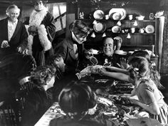 Image result for alastair sim christmas carol | a Christmas Carol ...