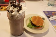 Chain Reaction: OMG! Steak 'n Shake is Coming to L.A.