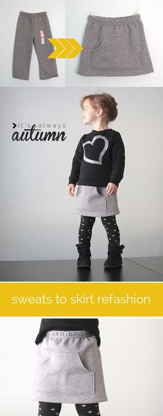 Sewing Kids Clothes, Sewing For Kids, Baby Sewing, Free Sewing, Children Clothes, Sewing Projects For Beginners, Sewing Tutorials, Sewing Patterns, Clothes Patterns