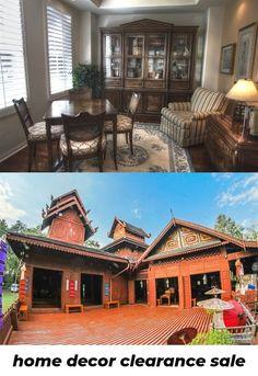 Home Decor Clearance Sale 158 20181127084136 62 Wall Art Flowers Top
