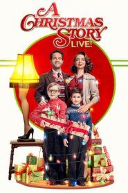watch a christmas story live 2017 full movies online free hd movie - A Christmas Story Free Online