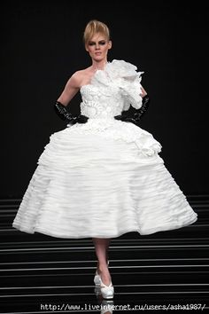свадебное платье | Записи с меткой свадебное платье | Дневник Asha1987 : LiveInternet - Российский Сервис Онлайн-Дневников