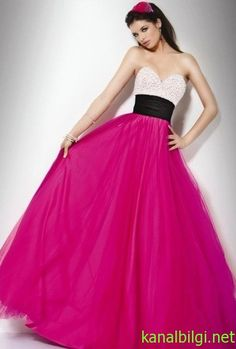 nisanlik-modelleri-en-guzel-2015-elbiseler-24.jpg (370×548)
