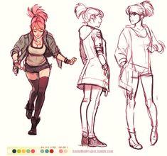 http://www.characterdesignpage.com/blog/ct-chrysler