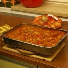 Schaschliktopf Rezept | Küchengötter