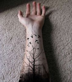 Tattoos - More Then 60 Best Tattoo Designs For Men in 2015