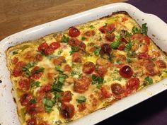 Mozzarella - Hähnchen in Basilikum - Sahnesauce, ein schmackhaftes Rezept aus der Kategorie Schnell und einfach. Bewertungen: 2.143. Durchschnitt: Ø 4,7.