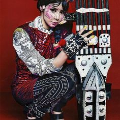 #PARKBOM #박봄 #2NE1 #투애니원#bommie #bom #bombee #baby #2ne1 #bompark #xxi #dara #sandarapark #chaelinlee #cl #minzy #gongminzy #neversaygoodbye2ne1 #thankyou2ne1 #kpop #yg #sm #snsd #omg #redvelvet #ikon #bigbang #snsd #twice #bae #fashion #perfect