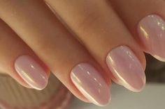 Iată ce îmi trebuie pentru grădina visurilor mele – 11 idei originale! - Fasingur.me Nails, Beauty, Finger Nails, Ongles, Beauty Illustration, Nail, Nail Manicure
