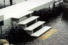 Beach Access Stairs - Construction - Contractor Talk