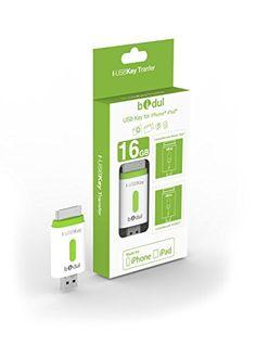 Speicherstick 16GB für Apple iPhone iPad BIDUL http://www.amazon.de/dp/B00C7PNUNK/ref=cm_sw_r_pi_dp_FSa3tb1YNM7TVBM2