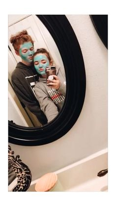 Here Is Best Flawless Women's Painless Hair Remover Relationship Gifs, Couple Goals Relationships, Relationship Goals Pictures, Cute Relationship Goals, Cute Couple Videos, Cute Couple Pictures, Cute Photos, Couple Goals Teenagers, Cute Couples Goals