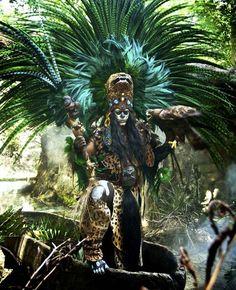mayan warrior - Google Search