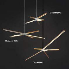 One of the most respected destinations for modern design and decorative arts in Toronto. Pendant Chandelier, Modern Chandelier, Art Decor, Home Decor, Polished Nickel, Canopy, Bangs, Modern Design, Sky