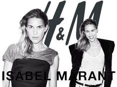 Isabel Marant per H - Novità e curiosità - diModa - Il portale... di moda