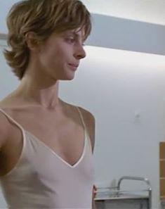 Nastassja Kinski, Women, Woman
