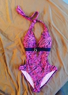 af81e7028c 40 Best Summer images in 2018 | Swimsuits, Swimwear, Swimming suits