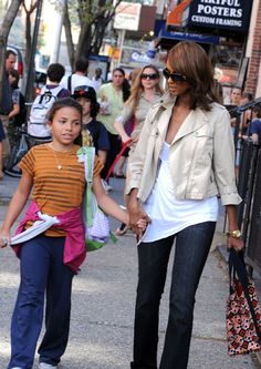 The pair married two years later in David Bowie walking in New York with his wife Iman. Description from hezunuziqoc.sourceforge.net. I searched for this on bing.com/images
