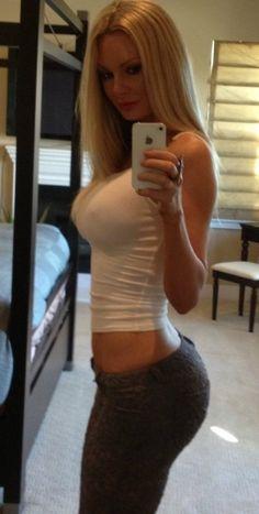 Get sexy girls ;)  http://www.fitness-info.si/  https://www.facebook.com/FitnessINFO