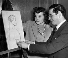 "Cartoonist Pics on Twitter: ""Joseph ""Joe"" Shuster (July 10, 1914 - July 30, 1992) #superman https://t.co/NHssLFrOV7"""