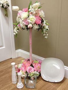 Video of Ringgold Wedding Suite Chapel of Love Ringgold Ga