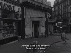 Cinema Quotes, Film Quotes, Melville, Human Human, Aesthetic Japan, Artist Quotes, Deep Thought Quotes, Movie Lines, Deep Thoughts