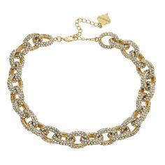 Ritz Necklace | Fornash