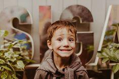 Editorial Viver Kids | Fotografia lifestyle de família em Curitiba Editorial, Couple Photos, Couples, Living Alone, Journals, Fotografia, Couple Shots, Couple Photography, Couple