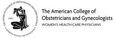 Revised guidelines from ACOG on preventing primary cesarean section.