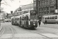 Amsterdam City, Light Rail, Great Memories, Public Transport, Netherlands, Transportation, Around The Worlds, Asd, Travel