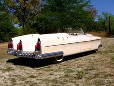 Eclectic Built In 1959 By Beau Hickory Using A Turner