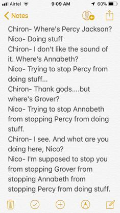 Percy Jackson 🖤 - Percy Jackson 🖤 Source by Percy Jackson Ask, Dibujos Percy Jackson, Percy Jackson Head Canon, Percy Jackson Quotes, Percabeth, Solangelo, Magnus Chase, Percy Jackson Characters, Percy And Annabeth