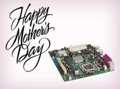 Fotos Engraçadas 11 - (Feliz Dia Das Mães)  Vá à loja e compre um belo Cooler pra sua mãe. Ela merece!
