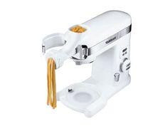 Cayne's The Super Houseware Store::Appliances::Stand Mixer Accessories::PASTA MAKER ATTACHMENT