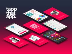 Sightbox Product Design Studio: A design agency by founders for founders Design Agency, Ui Ux, App Development, Sacramento, Homescreen, Android, Apps, Behance, Branding