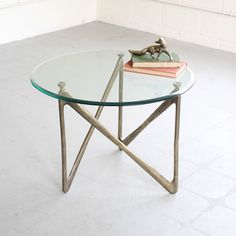 Ariel Accent Table | dotandbo.com