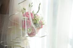 Brautfotografie Romantic Bridal Photography from Williams & Gauld - Design . Wedding . Events