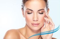 Elude Bad Facelifts: Plastic Surgery - Risks And Rewards
