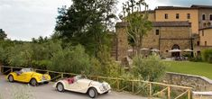 Castel Monastero is a 5 star resort located in Siena, Tuscany. Choose this elegant accommodation in the heart of Chianti Region. All About Italy, 5 Star Resorts, Honeymoon Destinations, Siena, Tuscany, Trip Advisor, Photo Galleries, Europe, Luxury