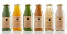 Should I do a juice cleanse? The six most important questions answered