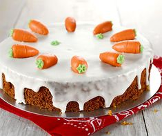 Bake Sale, Popular Recipes, Cheesecake, Brunch, Pudding, Dishes, Chocolate, Baking, Desserts