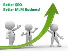 Want to learn how to boost your MLM marketing online and therefore gain additional MLM leads? Watch this video and visit us for more tips and ideas at http://mlmfoundationteam.com/ now and watch your MLM business grow fast! #MLM #marketing #business