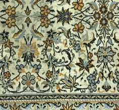 If You Looking Rug Cleaning For Maintaining Property In Top Condition Melbourne Contact Our