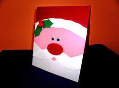 Αποτέλεσμα εικόνας για καρτα χριστουγεννων κατασκευη