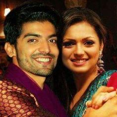 Gurmeet Choudhary, Whatsapp Profile Picture, Drashti Dhami, Best Couple, Favorite Tv Shows, Couples, Pictures, Beautiful, Instagram