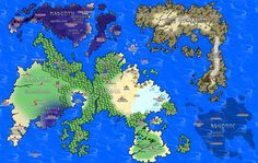 thetis_map_by_camillo13-d393opj.png (2000×1268)