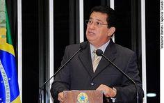 Recortes Político: Consumidor: Comissão aprova projeto que protege to...