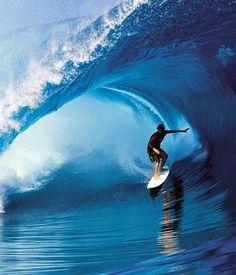 FOLLOW @michaelaoflynnn on pinterest for a good time #surfinginspiration