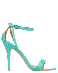 High Heels | Heels - THE ICONIC