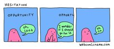 10+ Oh No Comics That Perfectly Sum Up Your Life As An Adult